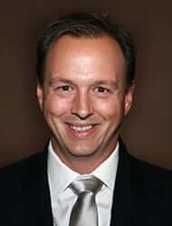 David Shane Buggay, M.D.