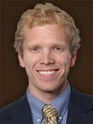Grady E. Maddox, M.D.