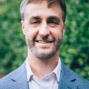 Dr. Reed Estes, M.D.
